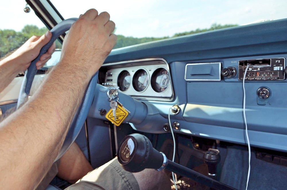 jeep-cherokee-chief-valloire-187.JPG