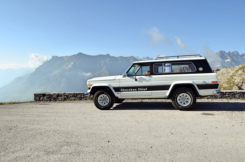 jeep-cherokee-chief-valloire-101.JPG