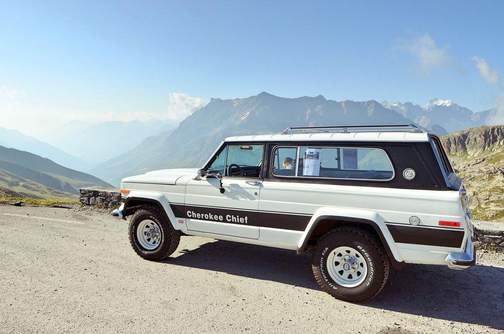 jeep-cherokee-chief-valloire-102.JPG
