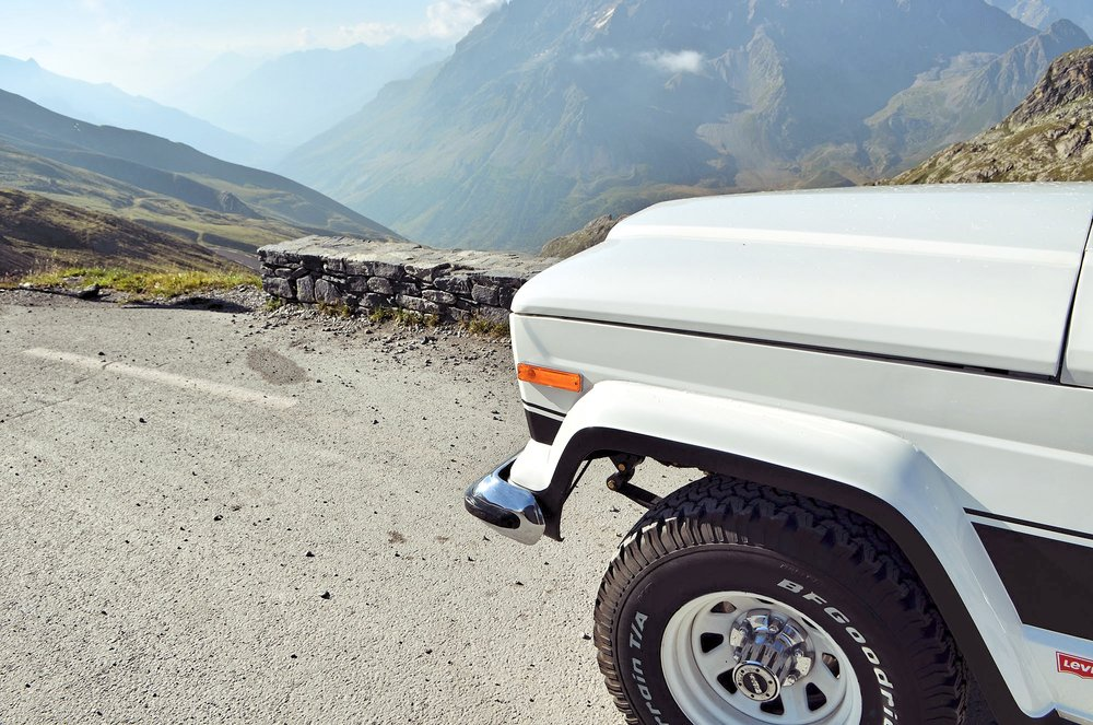 jeep-cherokee-chief-valloire-104.JPG