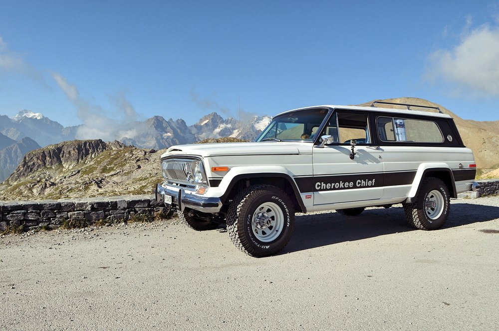jeep-cherokee-chief-valloire-106.JPG
