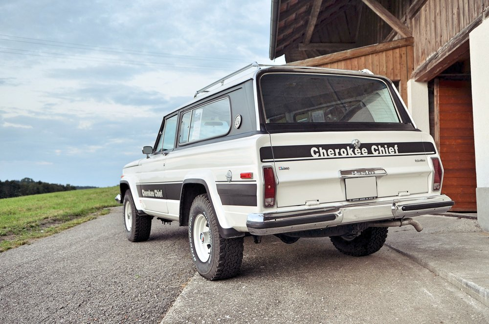 jeep-cherokee-chief-valloire-199.JPG