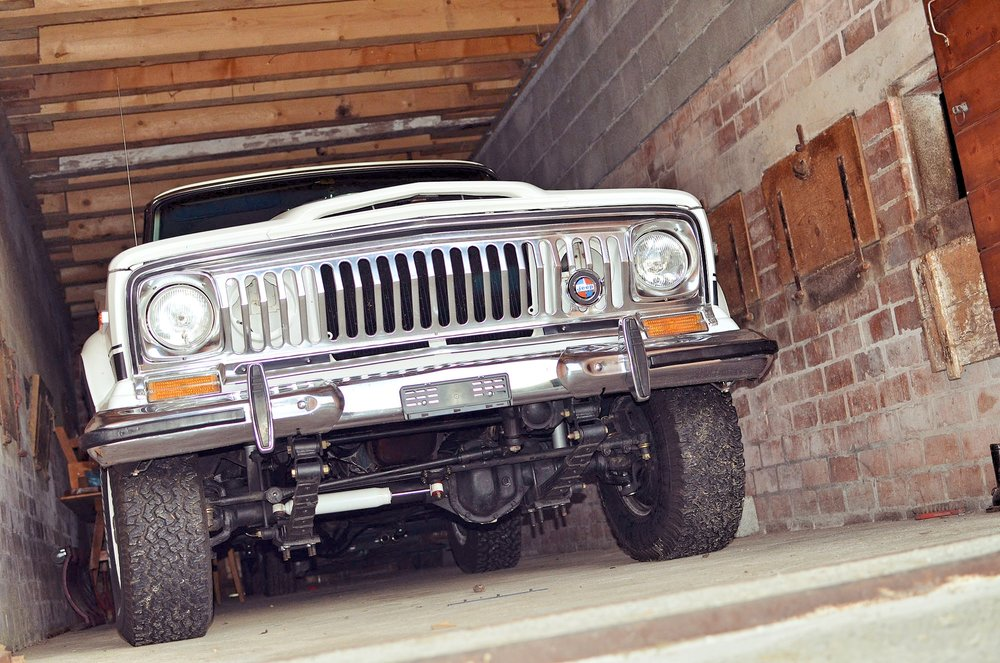 _jeep-cherokee-chief-valloire-004.JPG