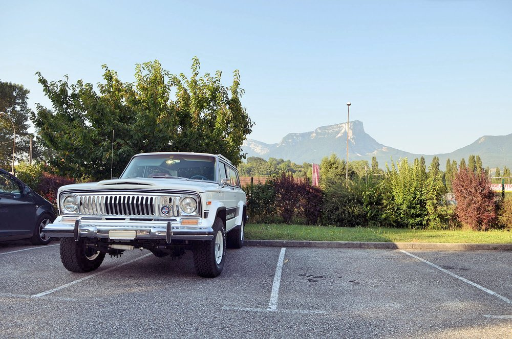 _jeep-cherokee-chief-valloire-017.JPG
