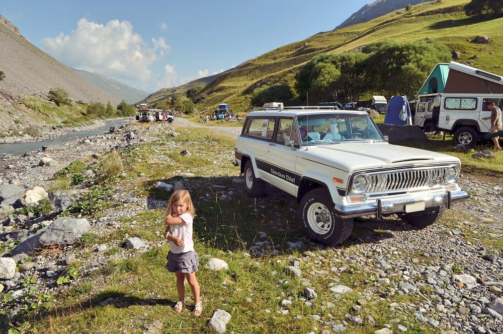 jeep-cherokee-chief-valloire-169.JPG