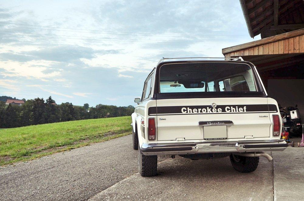 jeep-cherokee-chief-valloire-198.JPG