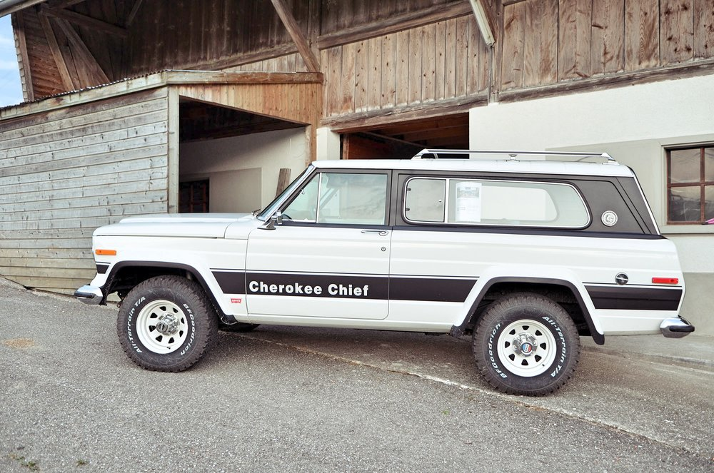 jeep-cherokee-chief-valloire-201.JPG