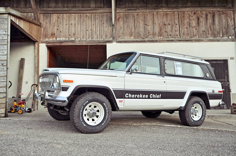 jeep-cherokee-chief-valloire-202.JPG