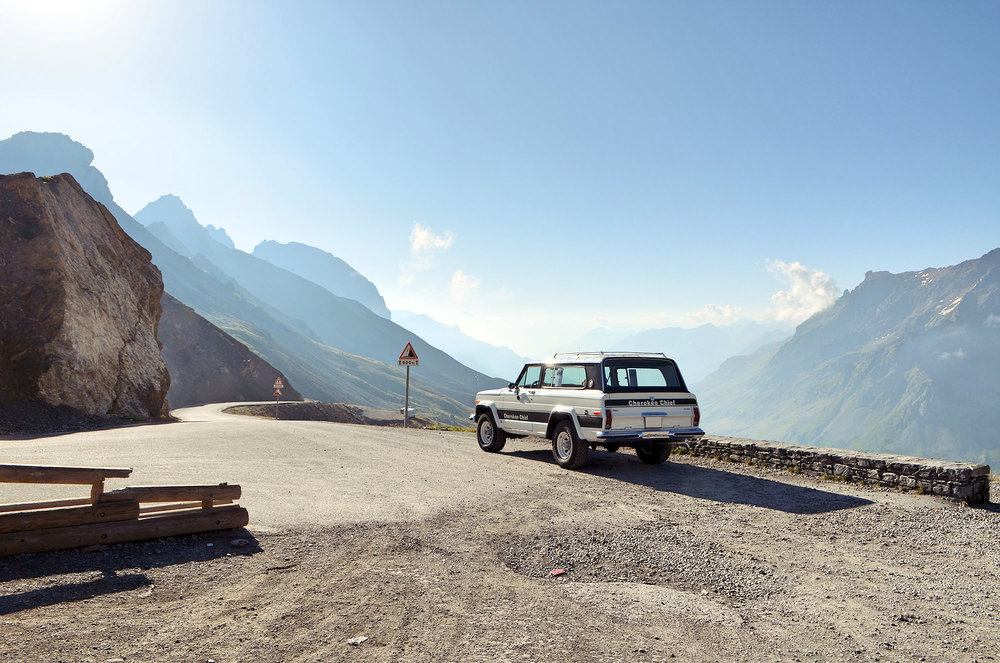 jeep-cherokee-chief-valloire-091.JPG