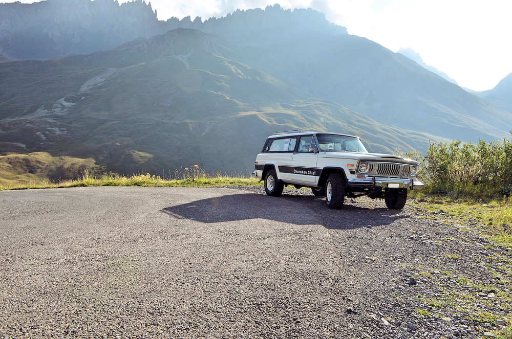 jeep-cherokee-chief-valloire-075.JPG