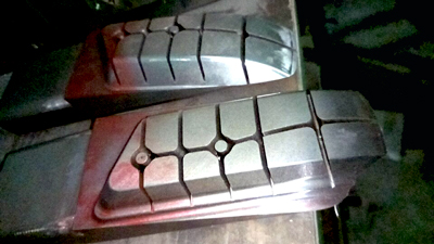 jeep-grand-wagoneer-bumper-nerf-reproduction-mold-creation-3