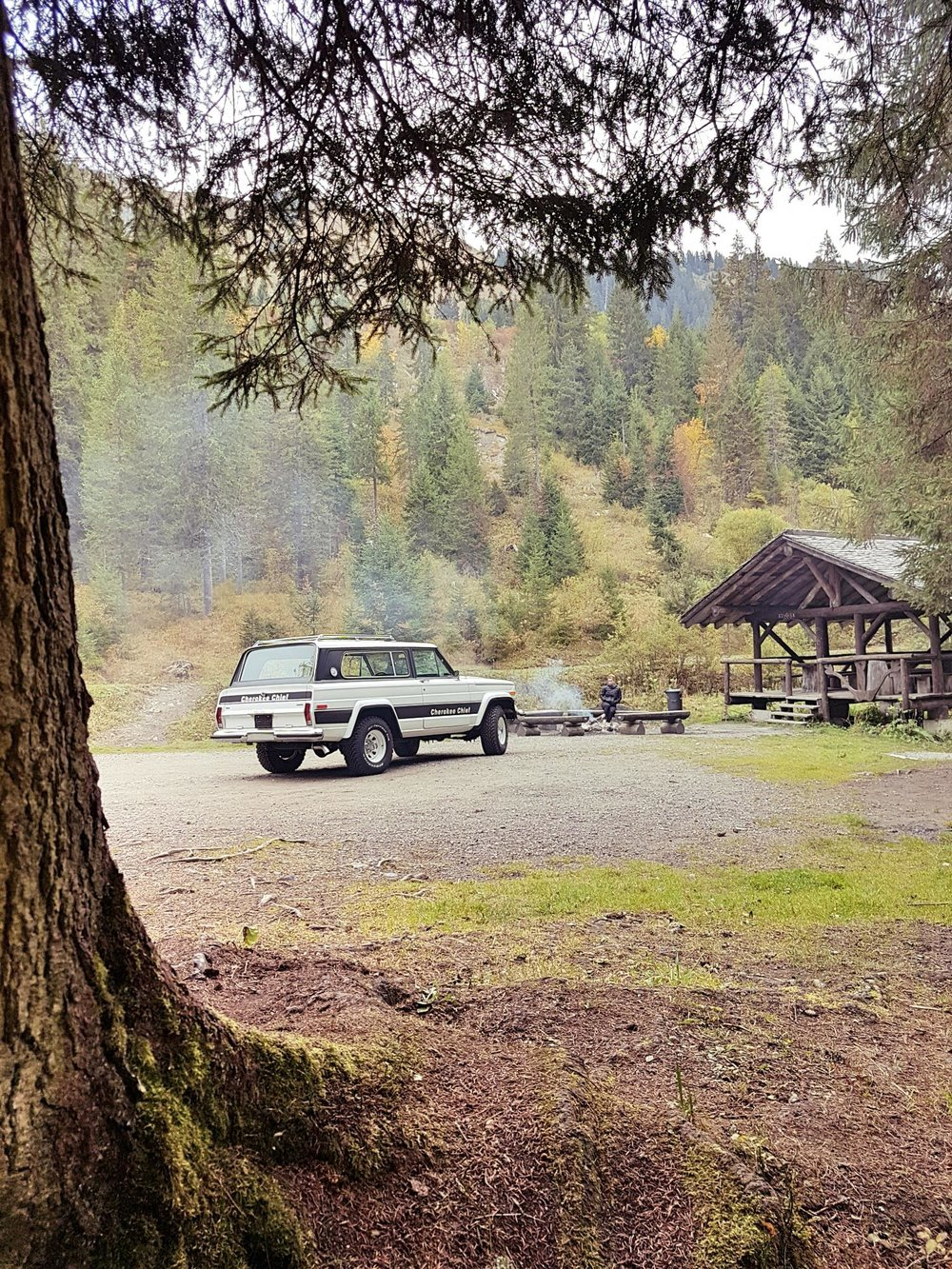 jeep-cherokee-chief-1978-shooting-morgins-switzerland-22.jpg