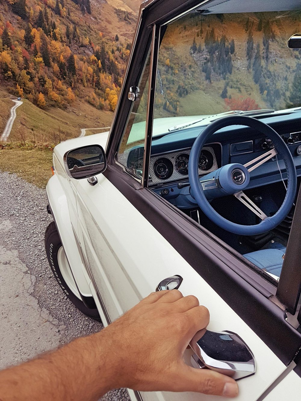 jeep-cherokee-chief-1978-shooting-morgins-switzerland-88.jpg