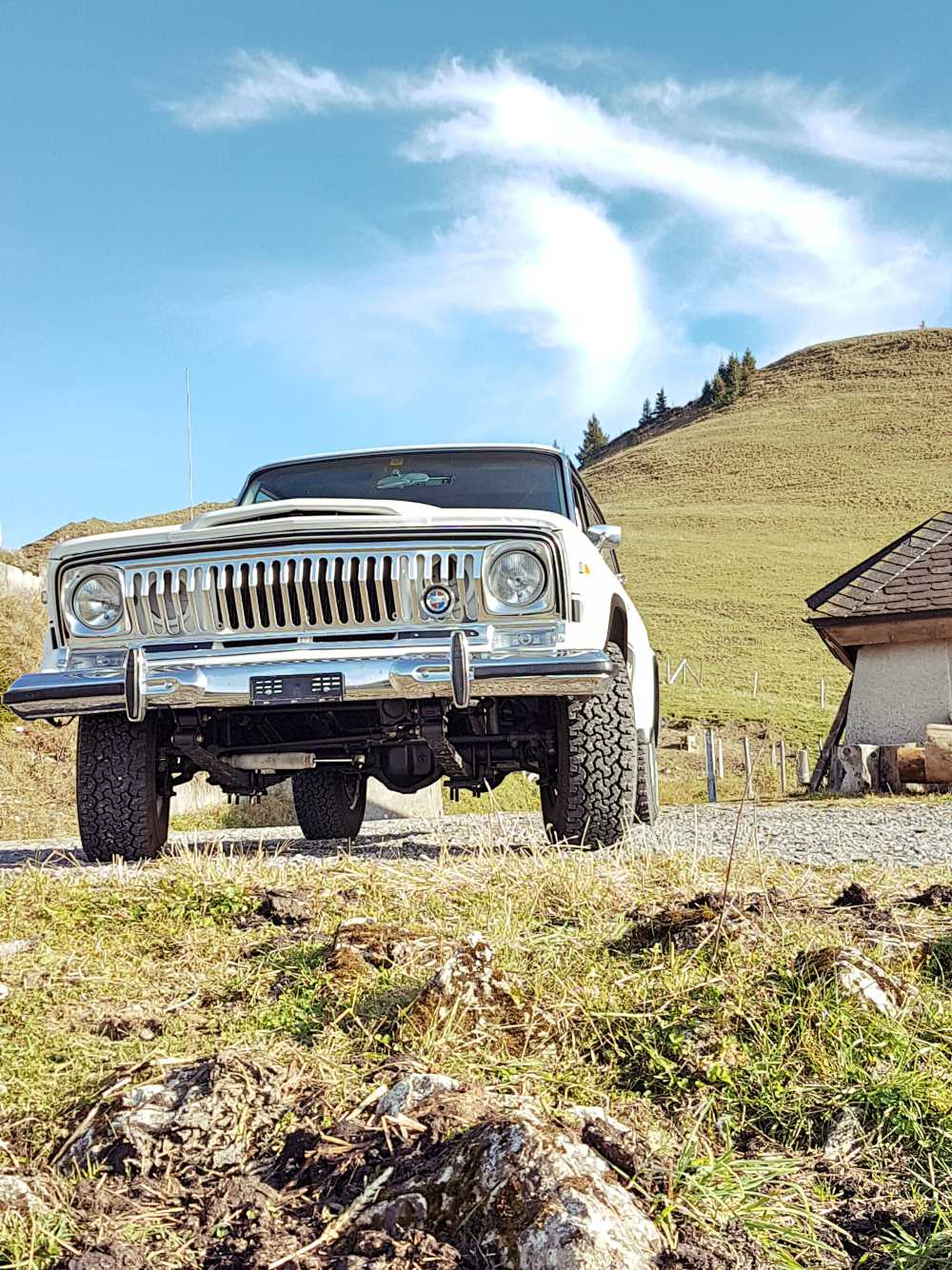 jeep-cherokee-chief-1978-shooting-moleson-32
