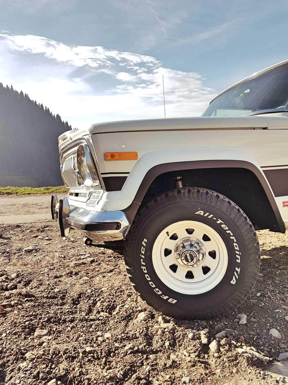 jeep-cherokee-chief-1978-shooting-moleson-53