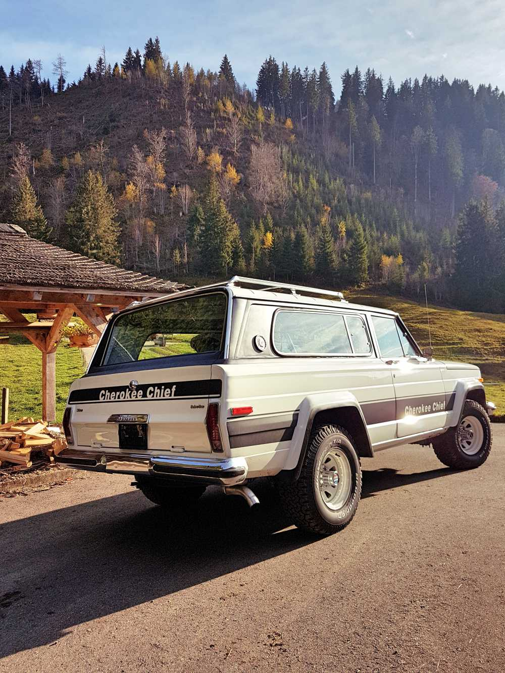 jeep-cherokee-chief-1978-shooting-moleson-64