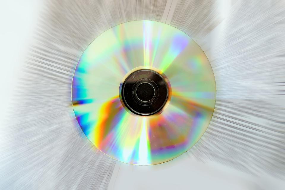 cd-3524309_960_720.jpg
