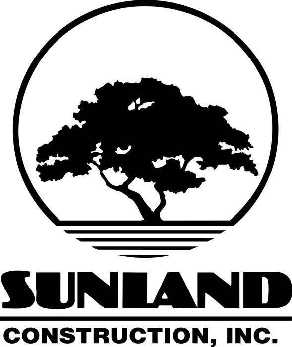 SUNLAND full - Copy.jpg
