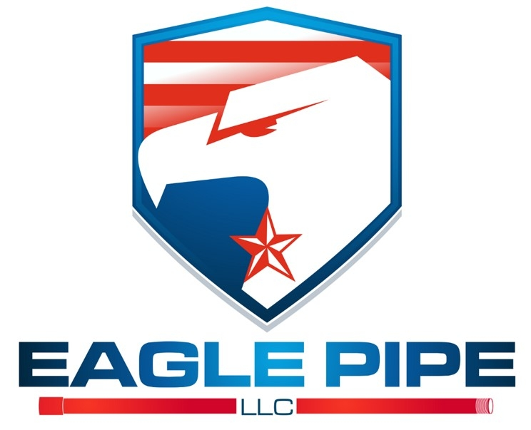 Eagle Pipe Logo.jpg