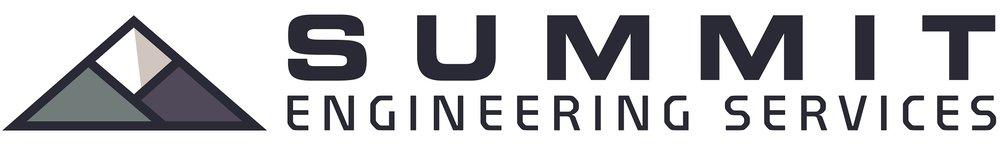 Summit-Logo-new 2017.jpg