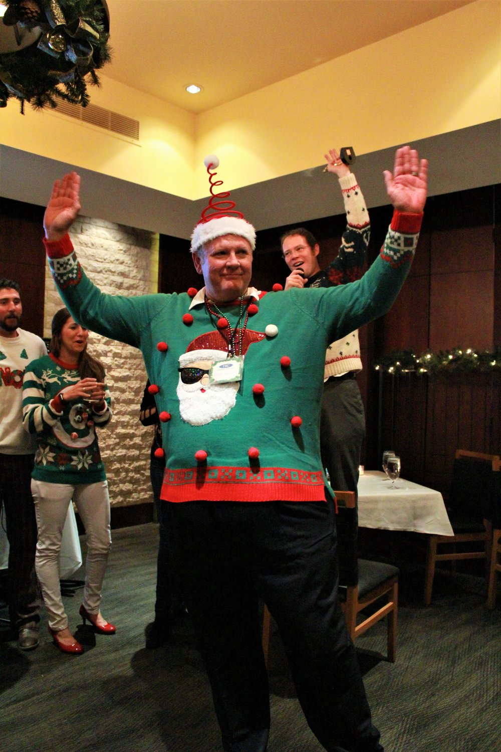 Ugly sweater contest 16.2.jpg