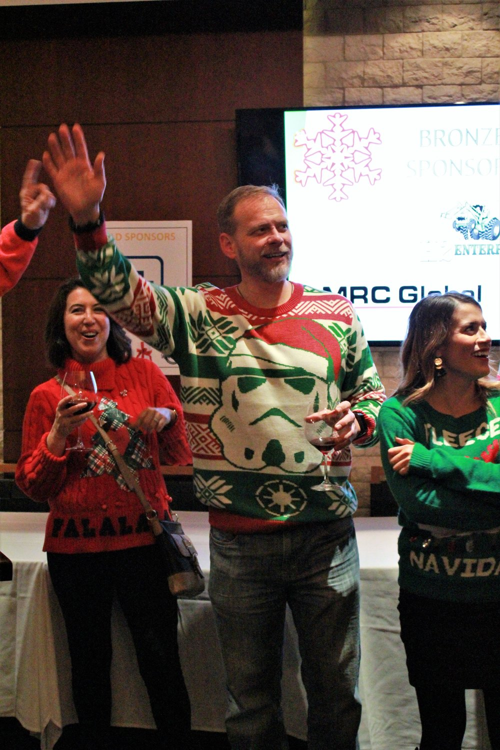 Ugly sweater contest 5.jpg