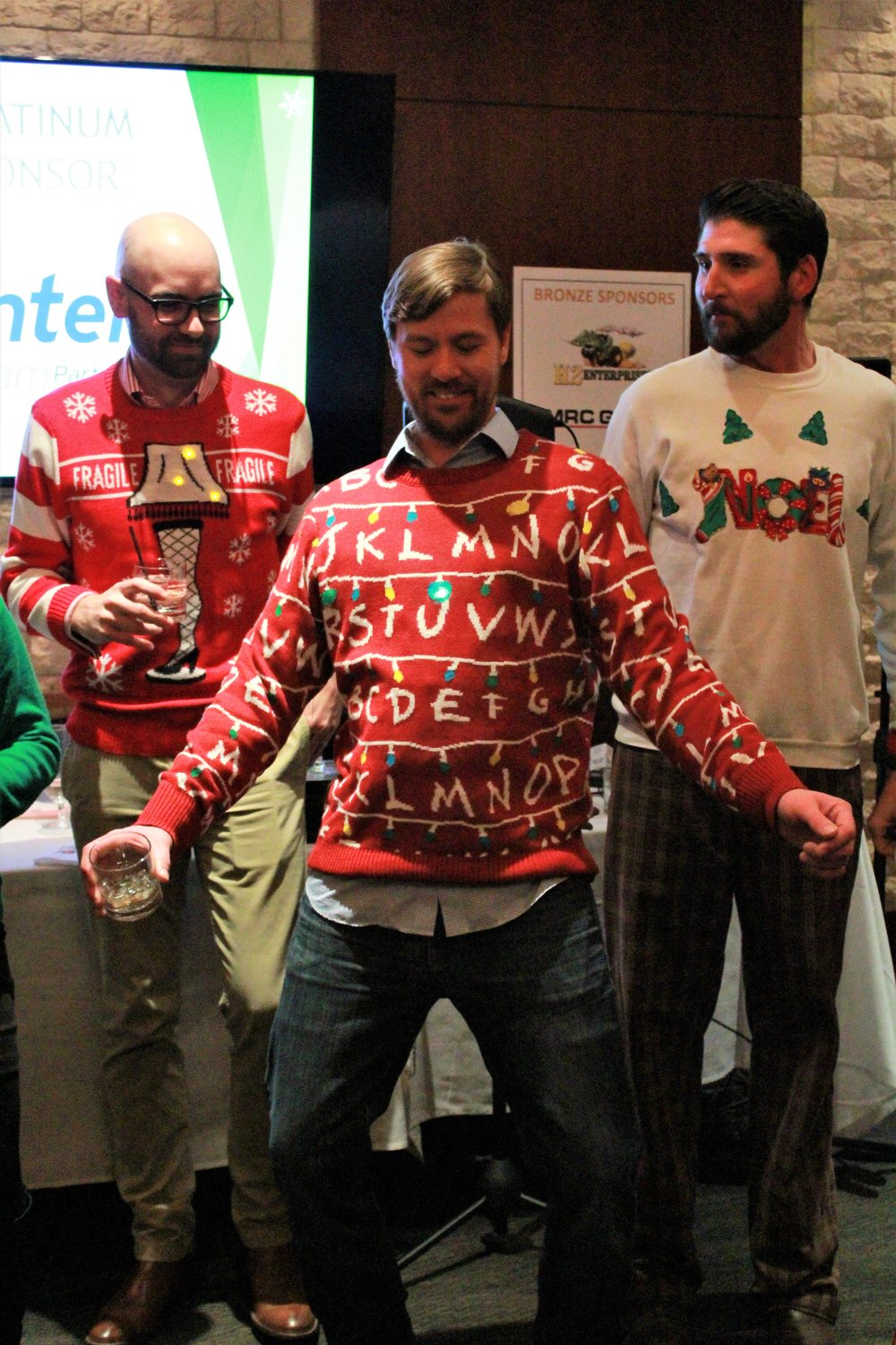 Ugly sweater contest 9.jpg