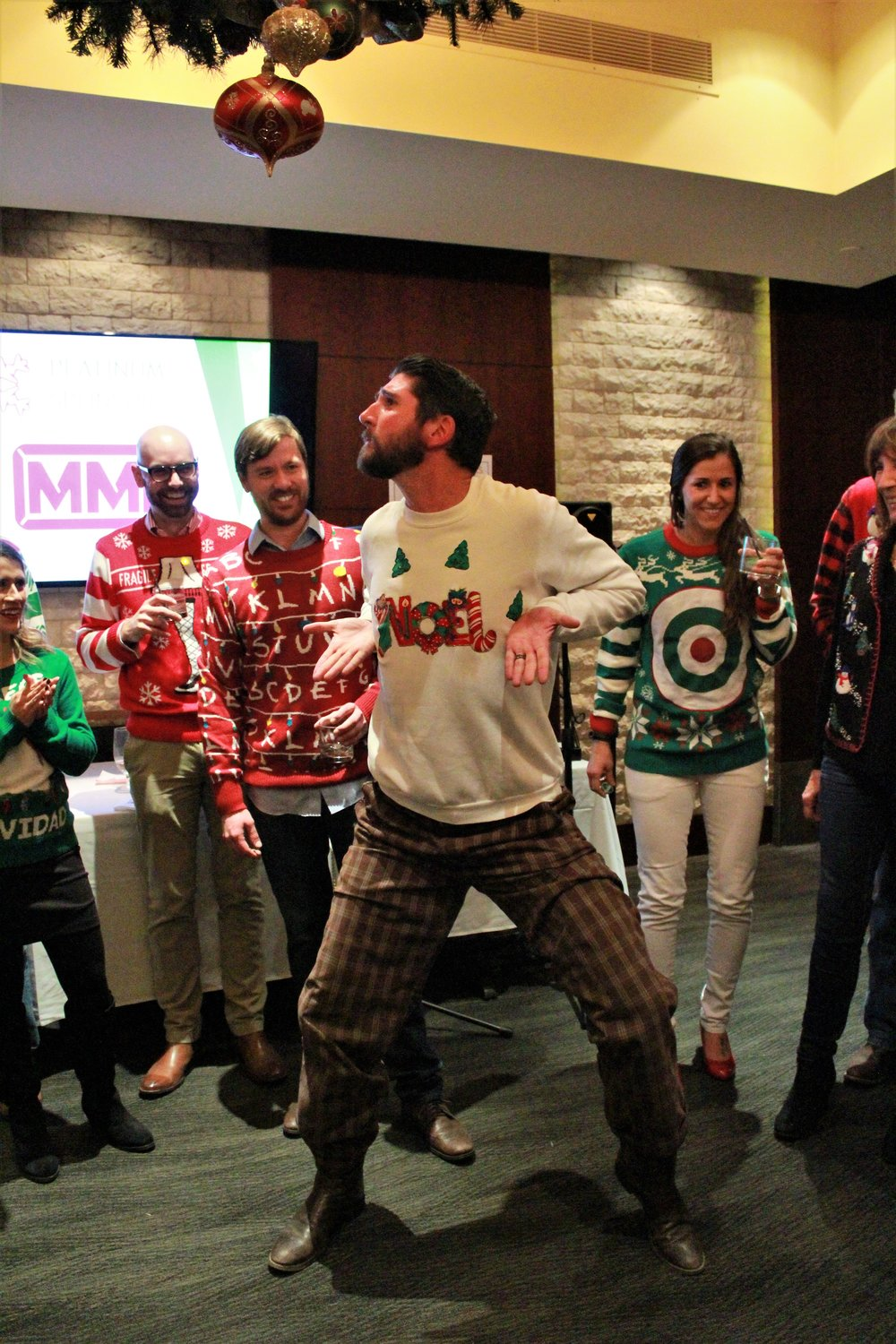 Ugly sweater contest 14.3.jpg