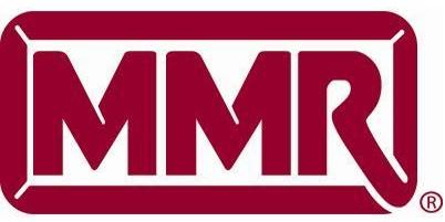 MMR Group.jpg