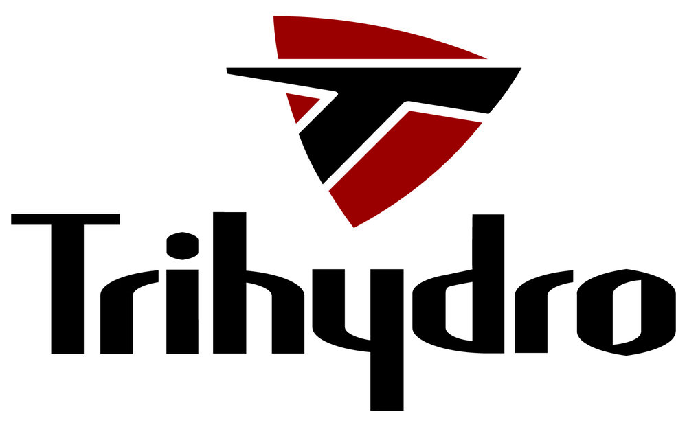 Trihydro_Logo.jpg