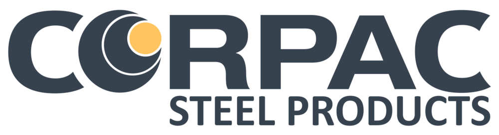 Corpac Steel.png