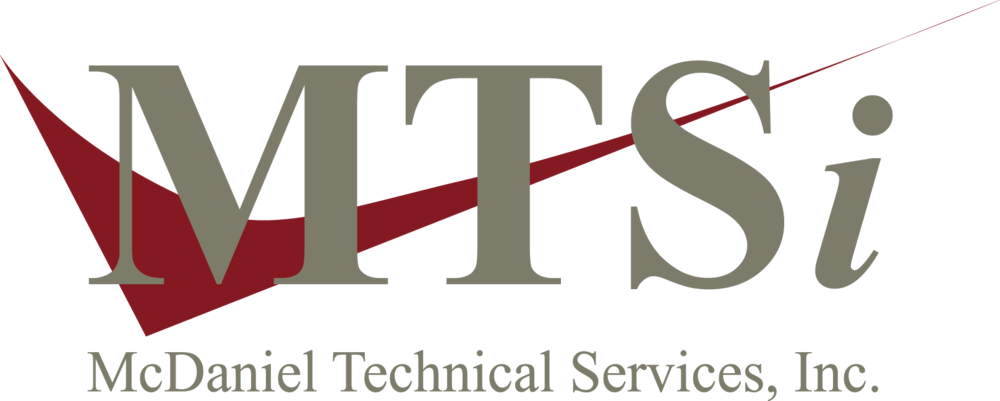 MTSi logo July 2014 revised.png