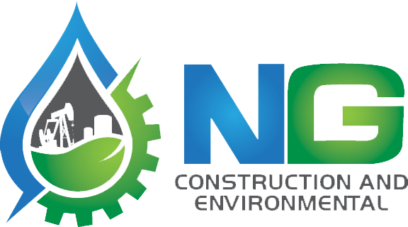 NG_Logo_transparent.png