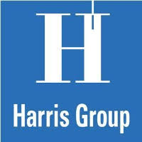 Harris Group.jpg