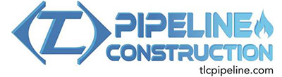 tlc_pipeline_2.jpg