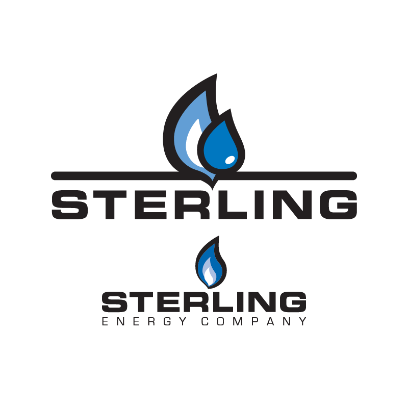 sterlingEnergy.png