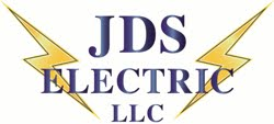 JDS Electric.jpg