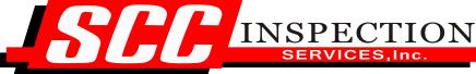 SCC_Logo (1).png