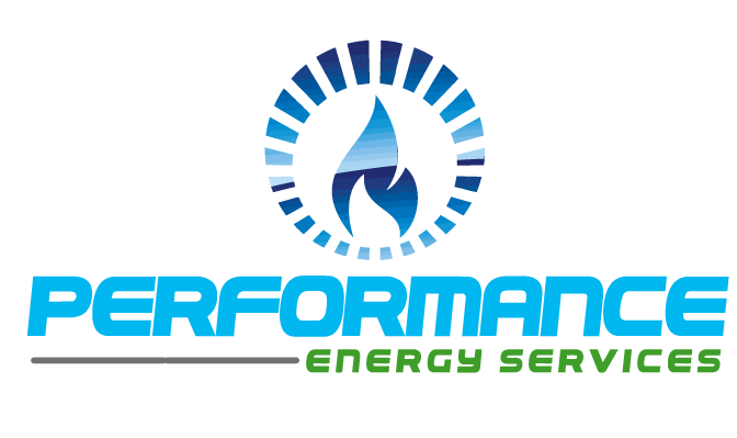 Performance Energy Services_Black.png