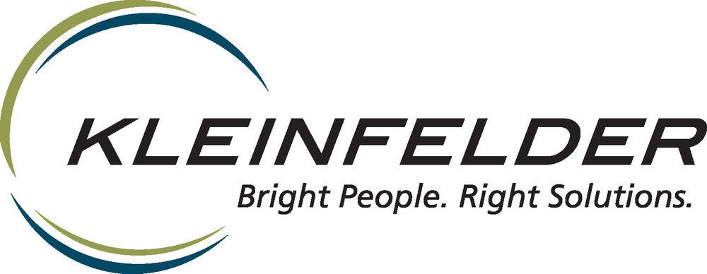 Kleinfelder Logo_2.jpg