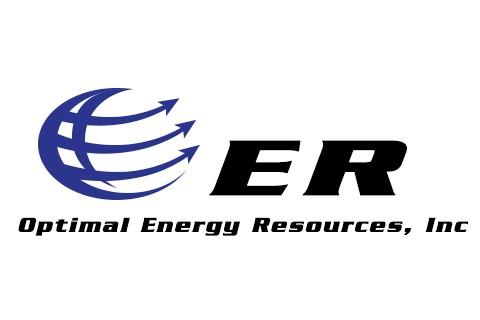 Optimal Energy2.jpg