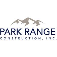 Park Range Construction.png