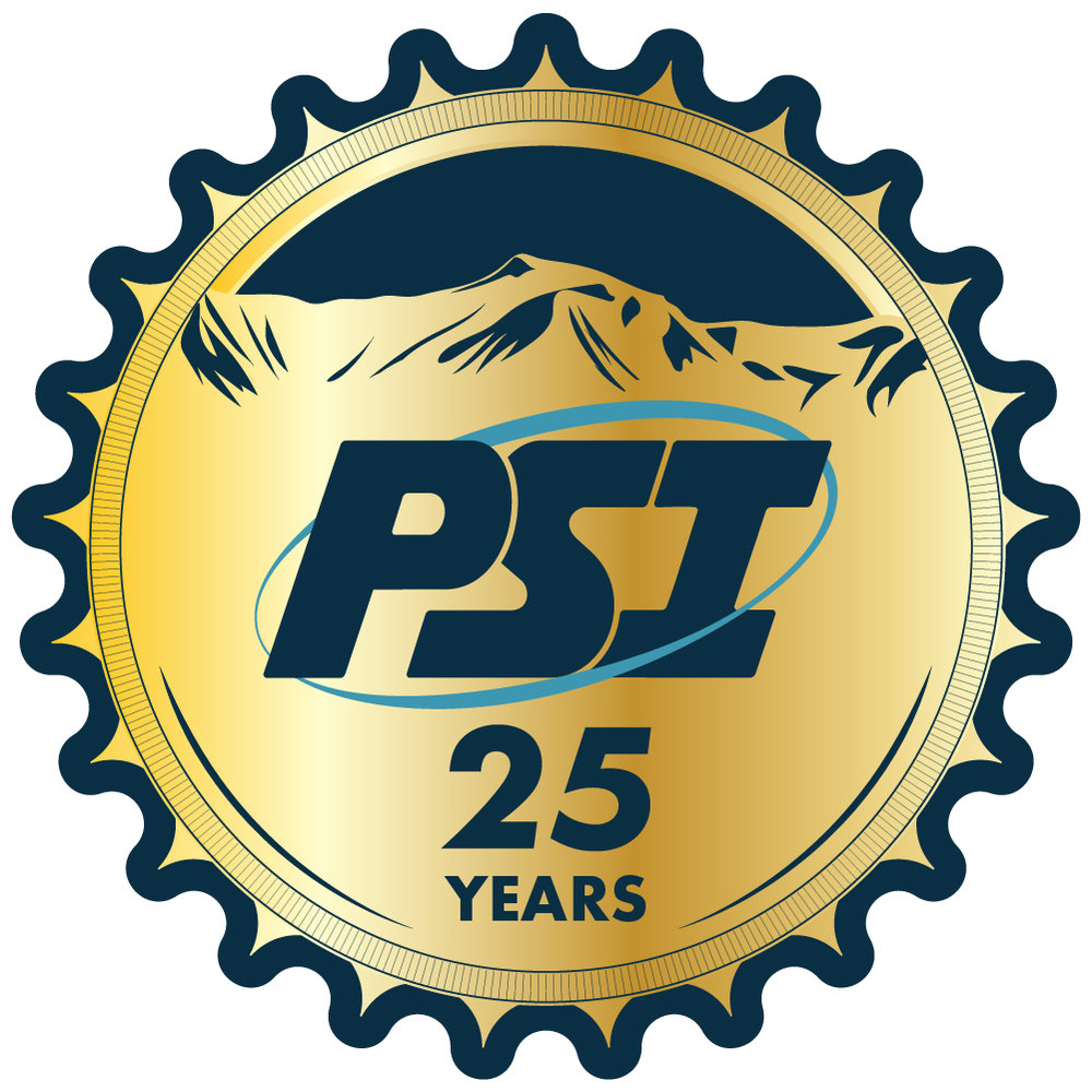 PSI 25th Aniversery Badge 1000px.jpg