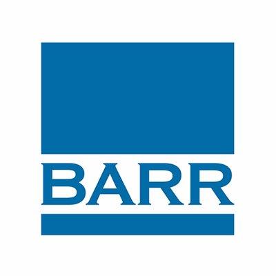 Barr Engineering.jpg