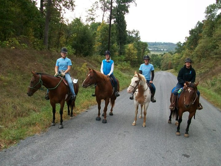 Trail ride.jpg