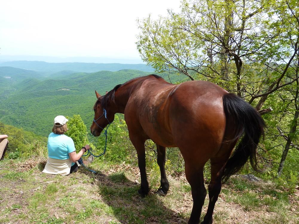 Trail Ride 049.jpg