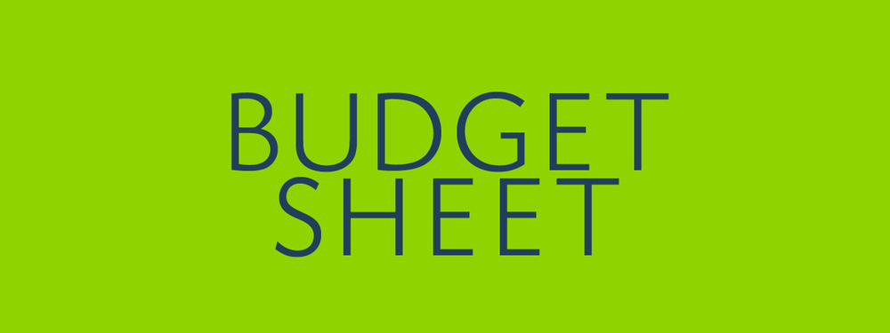 Web_giving_BudgetSheet.png