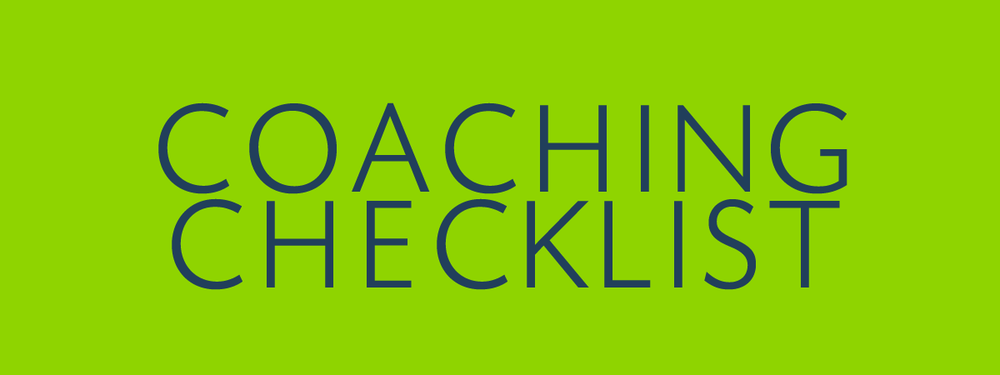 CoachingChecklist_Green.png