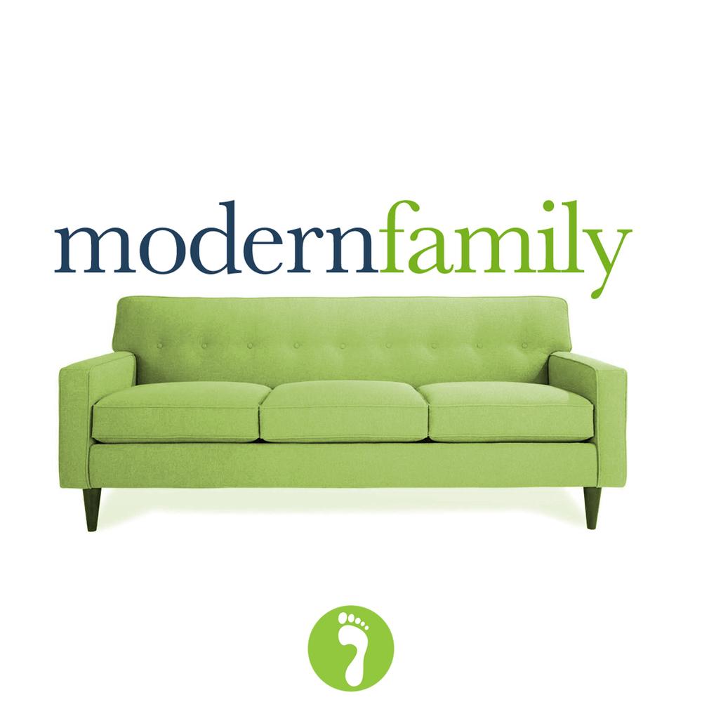 ModernFamily_IG.jpg