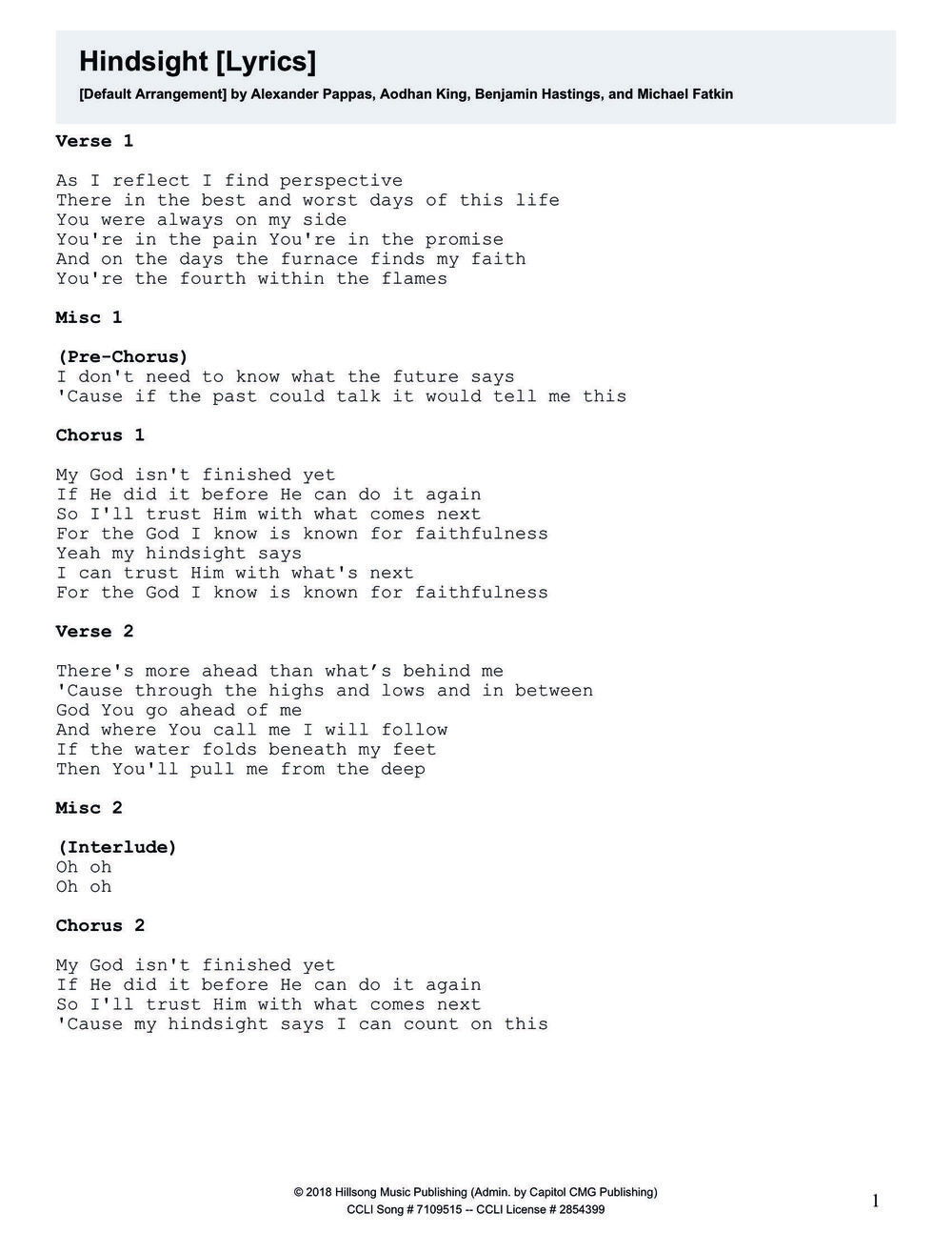Hindsight-lyrics.jpg